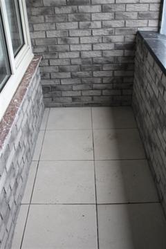 Foto 5 : Duplex/Penthouse te 1500 HALLE (België) - Prijs € 765
