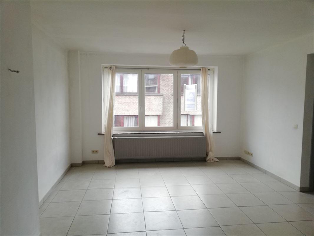 Foto 2 : Duplex/Penthouse te 1500 HALLE (België) - Prijs € 765