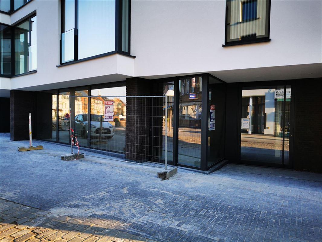 Foto 3 : Winkelruimte te 9400 NINOVE (België) - Prijs € 795