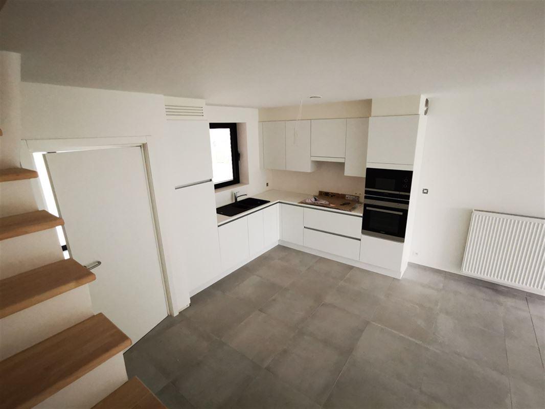 Foto 6 : eengezinswoning te 1760 ROOSDAAL (België) - Prijs € 325.000