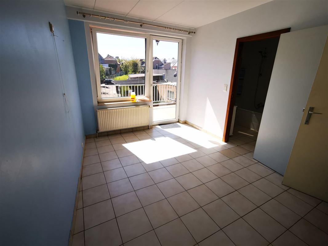 Foto 8 : Appartement te 1501 BUIZINGEN (België) - Prijs € 695