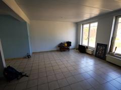 Foto 6 : Appartement te 1501 BUIZINGEN (België) - Prijs € 695