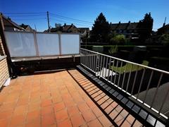 Foto 3 : Appartement te 1501 BUIZINGEN (België) - Prijs € 695