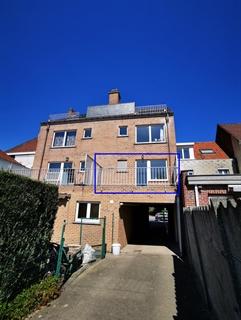 Foto 2 : Appartement te 1501 BUIZINGEN (België) - Prijs € 695
