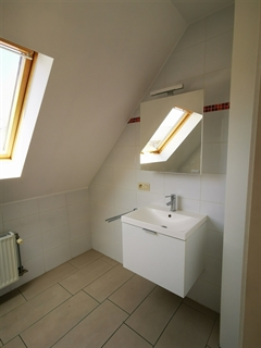 Foto 22 : eengezinswoning te 9400 APPELTERRE-EICHEM (België) - Prijs € 339.000