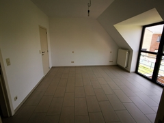 Foto 18 : eengezinswoning te 9400 APPELTERRE-EICHEM (België) - Prijs € 339.000