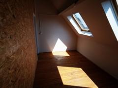 Foto 16 : eengezinswoning te 9400 APPELTERRE-EICHEM (België) - Prijs € 339.000