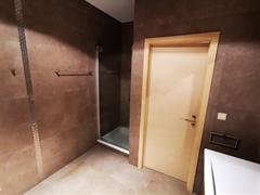 Foto 13 : Appartement te 1500 HALLE (België) - Prijs € 980