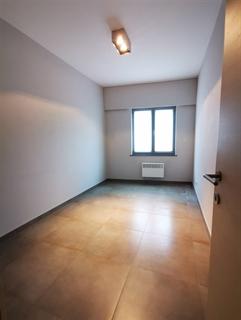 Foto 11 : Appartement te 1500 HALLE (België) - Prijs € 980