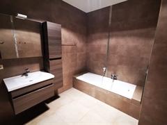 Foto 12 : Appartement te 1500 HALLE (België) - Prijs € 980