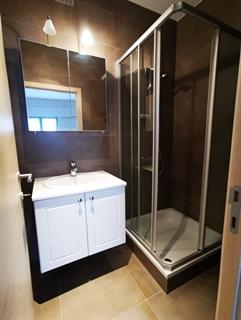 Foto 8 : Appartement te 1500 HALLE (België) - Prijs € 980
