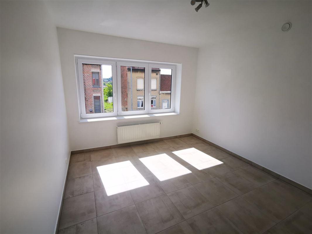 Foto 9 : Appartement te 1500 HALLE (België) - Prijs € 775