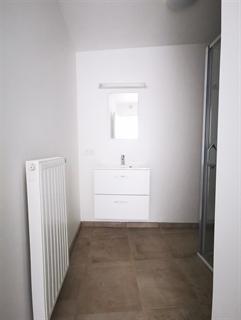 Foto 7 : Appartement te 1500 HALLE (België) - Prijs € 775