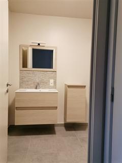 Foto 10 : Appartement te 9400 DENDERWINDEKE (België) - Prijs € 740