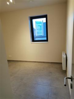 Foto 8 : Appartement te 9400 DENDERWINDEKE (België) - Prijs € 740