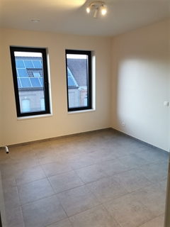 Foto 7 : Appartement te 9400 DENDERWINDEKE (België) - Prijs € 740