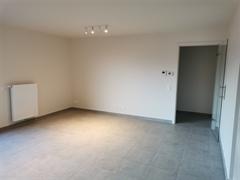 Foto 5 : Appartement te 9400 DENDERWINDEKE (België) - Prijs € 740