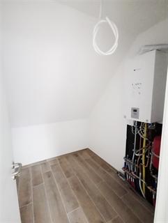 Foto 16 : eengezinswoning te 1760 ROOSDAAL (België) - Prijs € 325.000