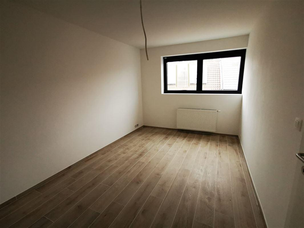 Foto 11 : eengezinswoning te 1760 ROOSDAAL (België) - Prijs € 325.000