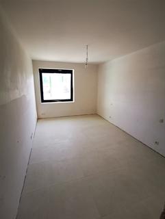 Foto 6 : Appartement te 9400 NINOVE (België) - Prijs € 255.000
