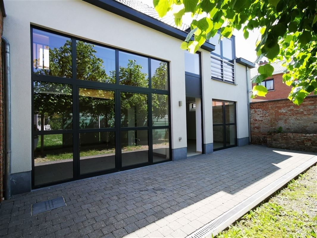 Foto 2 : eengezinswoning te 9400 APPELTERRE-EICHEM (België) - Prijs € 339.000