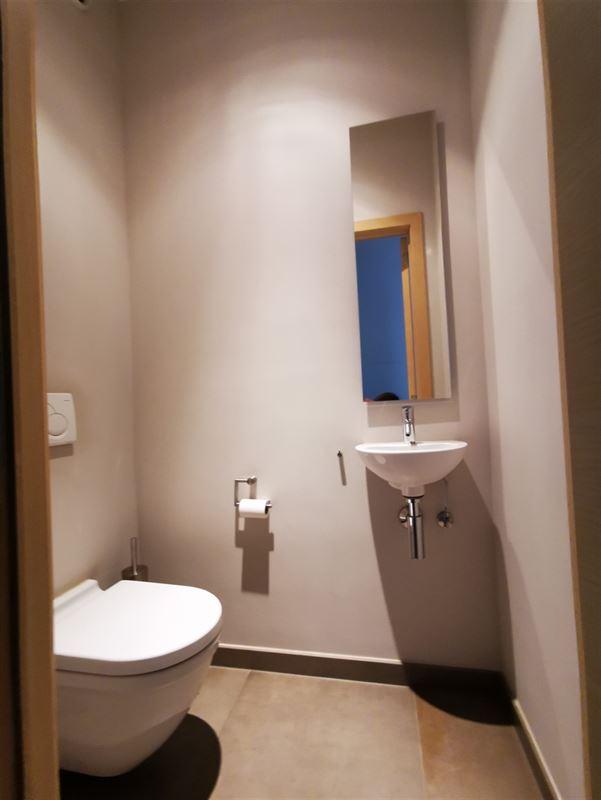 Foto 7 : Appartement te 1500 HALLE (België) - Prijs € 980