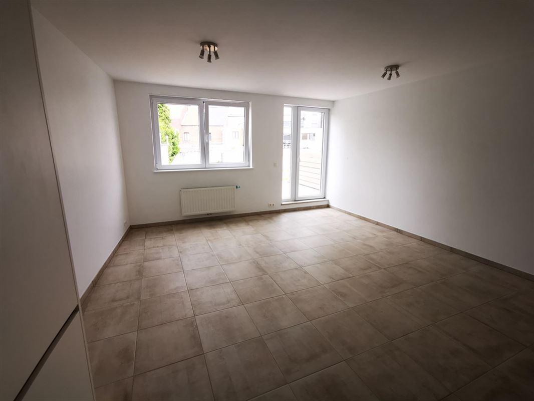 Foto 8 : Appartement te 1500 HALLE (België) - Prijs € 775