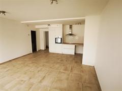 Foto 4 : Appartement te 1500 HALLE (België) - Prijs € 775