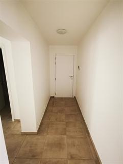 Foto 3 : Appartement te 1500 HALLE (België) - Prijs € 775
