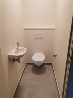 Foto 11 : Appartement te 9400 DENDERWINDEKE (België) - Prijs € 740