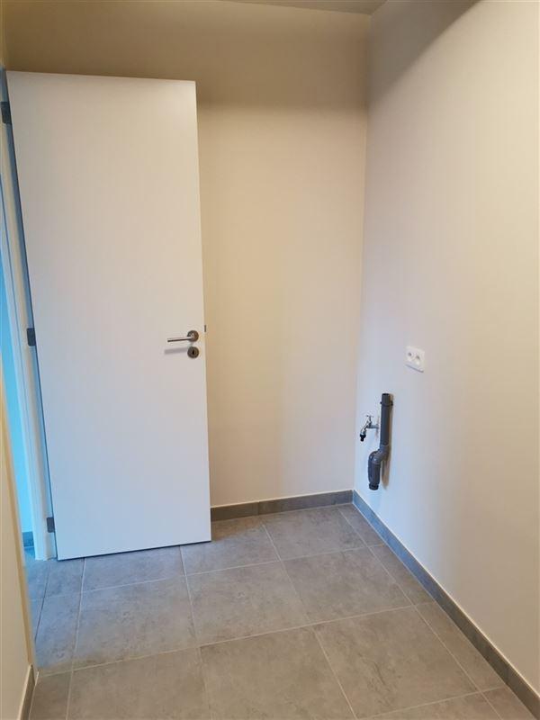 Foto 13 : Appartement te 9400 DENDERWINDEKE (België) - Prijs € 740
