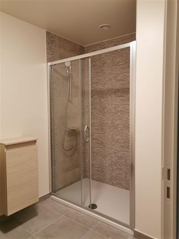 Foto 9 : Appartement te 9400 DENDERWINDEKE (België) - Prijs € 740