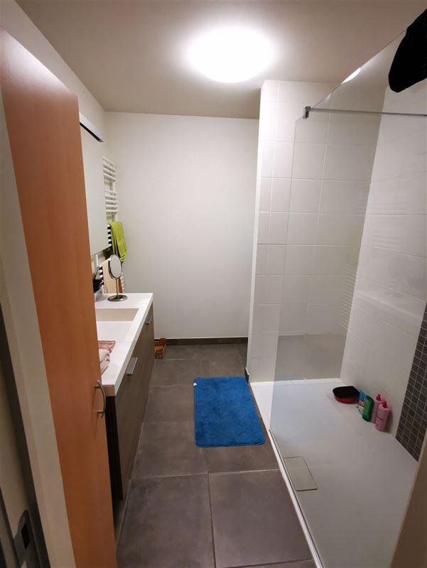 Foto 6 : Appartement te 9400 DENDERWINDEKE (België) - Prijs € 745