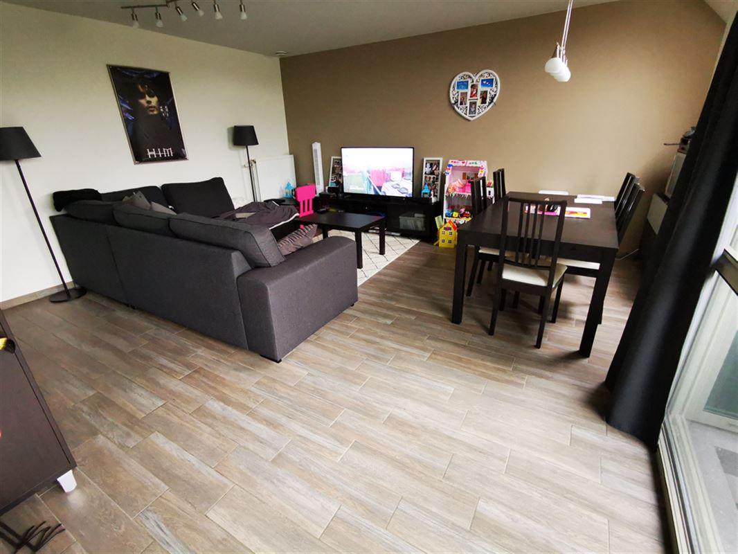 Foto 3 : Appartement te 9400 DENDERWINDEKE (België) - Prijs € 745