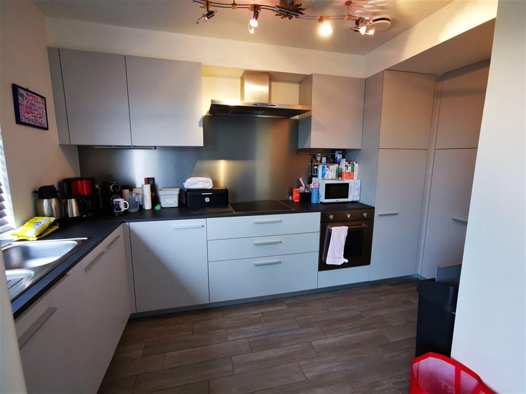 Foto 2 : Appartement te 9400 DENDERWINDEKE (België) - Prijs € 745