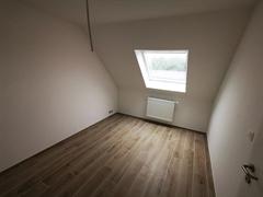 Foto 15 : eengezinswoning te 1760 ROOSDAAL (België) - Prijs € 325.000