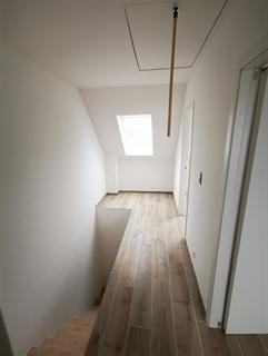 Foto 12 : eengezinswoning te 1760 ROOSDAAL (België) - Prijs € 325.000