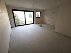 Foto 5 : Appartement te 9400 NINOVE (België) - Prijs € 255.000