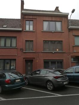 Appartement te 1500 HALLE (België) - Prijs € 700