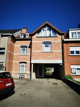 Appartement te 3080 TERVUREN (België) - Prijs € 880