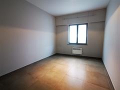 Foto 10 : Appartement te 1500 HALLE (België) - Prijs € 980