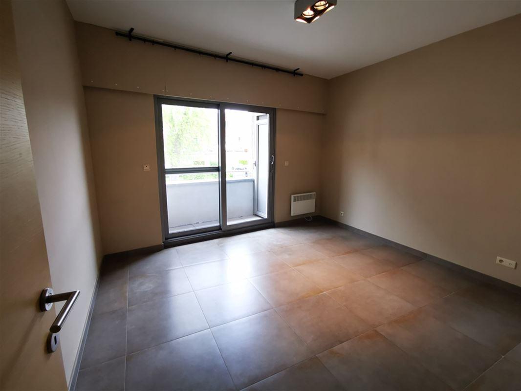 Foto 9 : Appartement te 1500 HALLE (België) - Prijs € 980