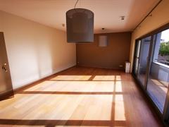 Foto 4 : Appartement te 1500 HALLE (België) - Prijs € 980