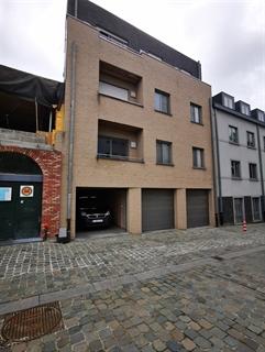 Foto 3 : Appartement te 1500 HALLE (België) - Prijs € 980