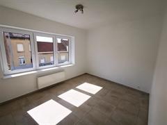 Foto 10 : Appartement te 1500 HALLE (België) - Prijs € 775