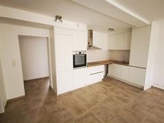 Foto 5 : Appartement te 1500 HALLE (België) - Prijs € 775