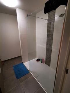 Foto 5 : Appartement te 9400 DENDERWINDEKE (België) - Prijs € 745