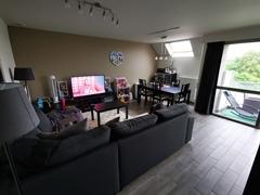Foto 4 : Appartement te 9400 DENDERWINDEKE (België) - Prijs € 745