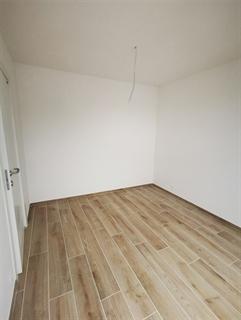 Foto 14 : eengezinswoning te 1760 ROOSDAAL (België) - Prijs € 325.000