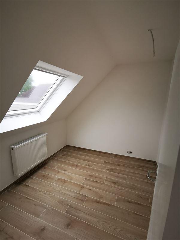 Foto 13 : eengezinswoning te 1760 ROOSDAAL (België) - Prijs € 325.000